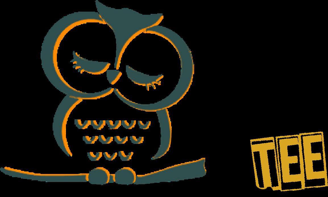 Owltee